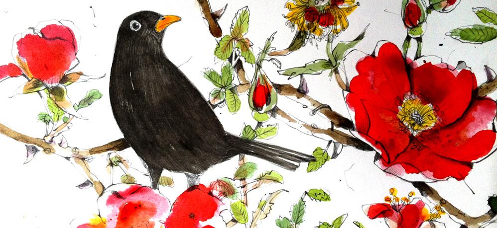 sarah-gabriel-blackbird.jpg