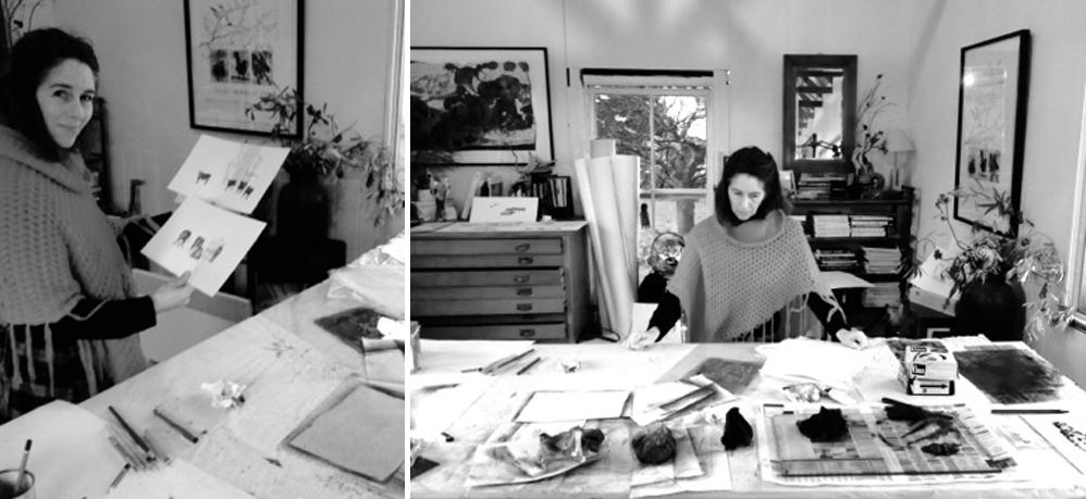 sarah-gabriel-studio.jpg